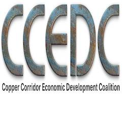Copper Corridor Economic Development Coalition